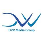 DVV Media Group