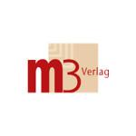 m3 Verlag