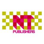 NT Publishers