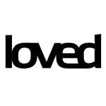 loved GmbH