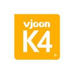 vjoon K4 V7
