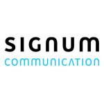 Signum Communication